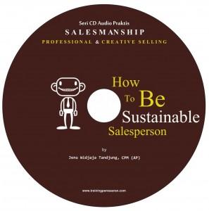 salesmanship 1