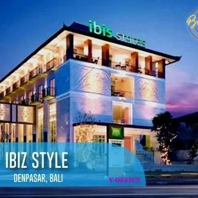 Ibiz Style