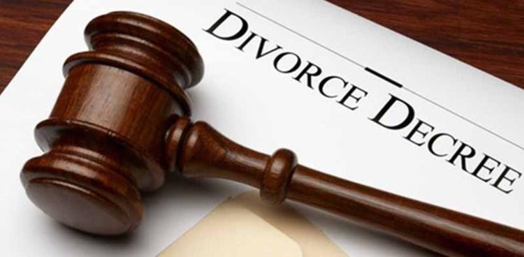 Mengajukan gugatan cerai kepada suami di luar negeri