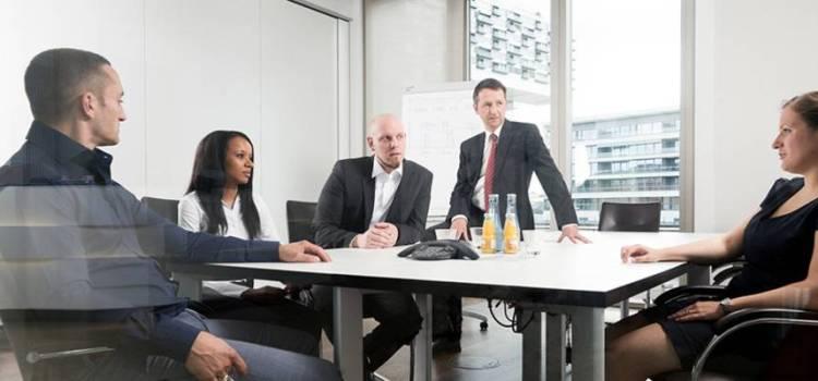 Piercing the Corporate Veil pada Komisaris dalam UU No. 40 tahun 2007