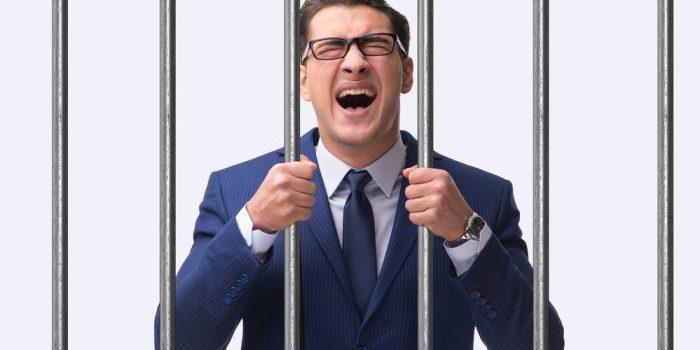 Hak-Hak Anda Bila Ditahan Dalam Proses Hukum