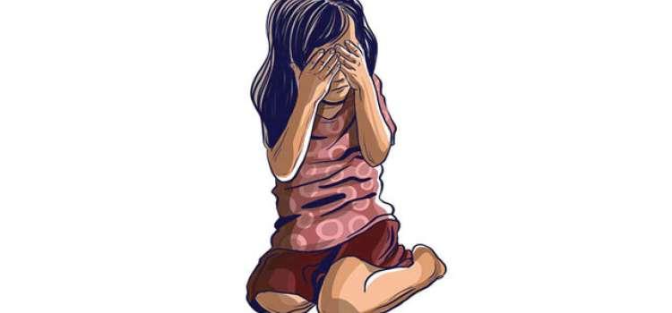 Larangan Bagi Hakim Saat Memeriksa/Mengadili Perempuan?
