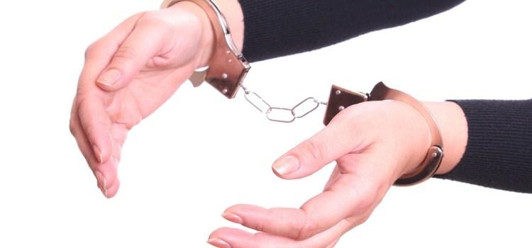 Sanksi Pidana Bagi Perusahaan Yang Tidak Membuat Surat Pengangakatan Bagi Karyawan Tetap?