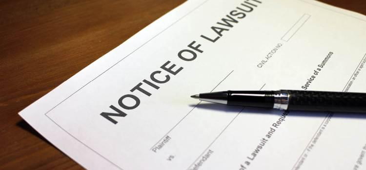 Langkah Hukum Pemegang Saham dan Komisaris Terhadap Direksi Yang Merugikan PT