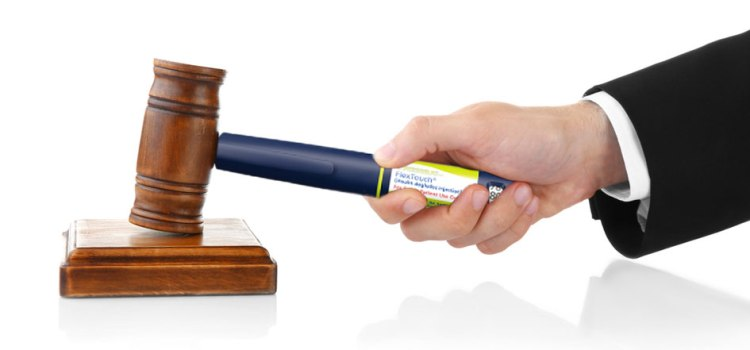 Pengacara/Advokat Wajib Tahu: Batas Waktu Untuk Mencabut dan  Mengubah Gugatan?