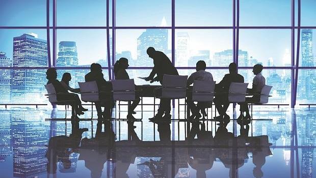 Advokat Dan Konsultan Hukum Perusahaan: Direksi Dipecat Tanpa Diberikan Hak Membela Diri, Apakah Sah?