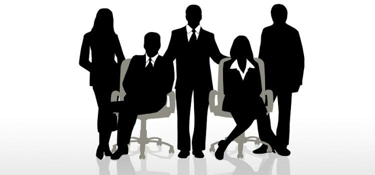 Konsultan Hukum/Pengacara Perusahaan: Yang Tidak Boleh Diangkat Menjadi Anggota Direksi?
