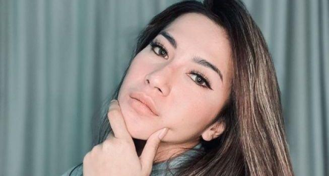 Presenter Dita Fakhranadita Gugat Cerai Suaminya, Ini Alasan Cerai Menurut Surat Edaran Mahkamah Agung