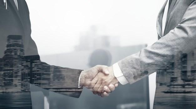 Tak Bisa Kembalikan Uang/Keuntungan Dalam Kerjasama Bisnis, Apakah Bisa Dipidana?