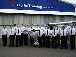 World Class Aviation