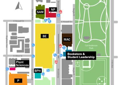 sccc map
