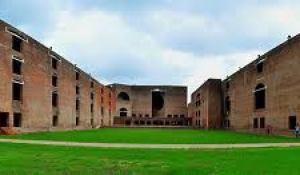 indian school of managemen ahmedabad1
