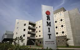 RMIT4