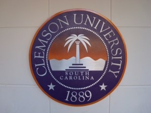 clemson_university_campus_fall_001