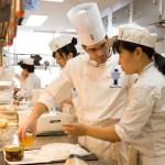 cordon_bleu_chef_cuisine1286913995