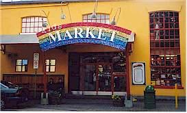 kids market vancouver