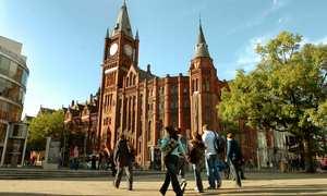 liverpool-university-300-549870754