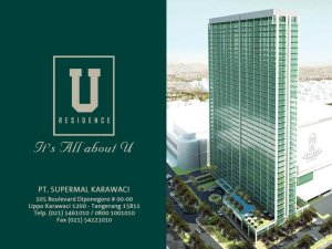 u-residence-0
