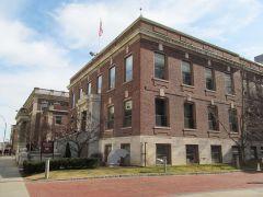 800px-Harvard_School_of_Dental_Medicine,_Boston_MA