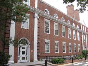 800px-Longfellow_Hall,_Harvard_University,_Cambridge_MA