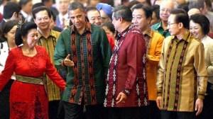 ap_barack_obama_indonesia_dm_111118_wblog