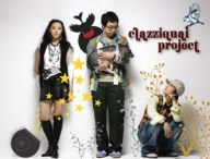 clazziquai_project_album_cover-10988