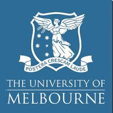melbounre university