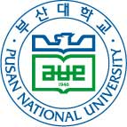 Pusan-National-University-Korea
