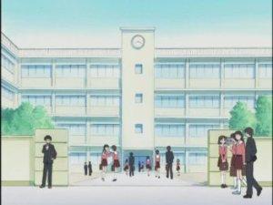 school021