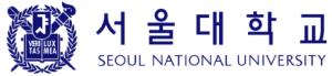 snu_logo