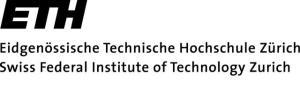 Swiss_Federal_Institute_of_Technology_Zurich