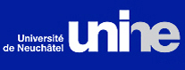 University_of_Neuchatel_logo