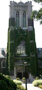 283px-Lehigh_University_Alumni_Building