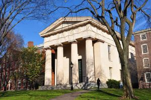 800px-Manning_Hall,_Brown_University,_Providence,_Rhode_Island_-_20091108