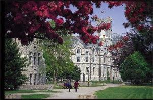 queens-university-kingston