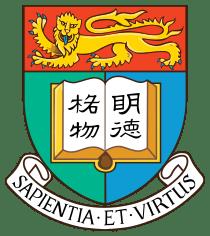 University_of_Hong_Kong.svg