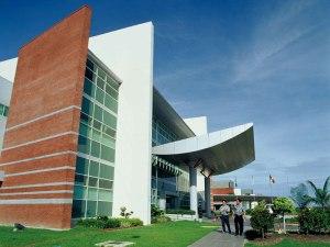 Curtin University of Technology Sarawak Campus (Australia) - Miri