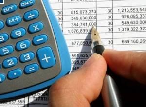 financial-planning1