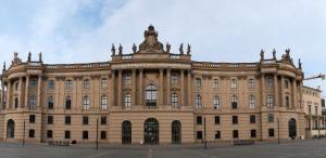 universities_in_germany