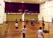 fac_badminton