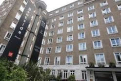 London School of Economics Bankside House