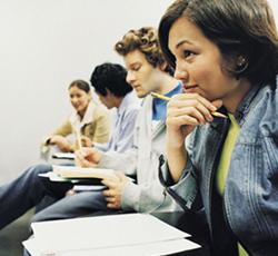business-programs-image
