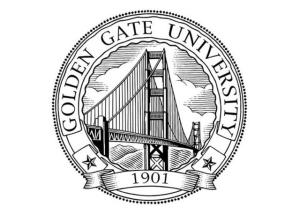 gg_university
