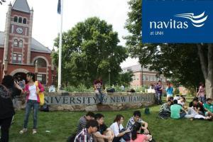 Navitas-at-UNH-campus