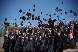 graduation_blog_main_horizontal