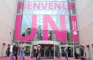 university-image-unige
