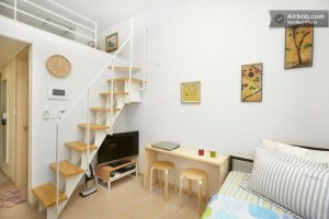 Apartment-for-rent-in-Seoul.