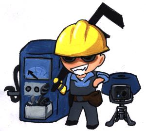 chibi_engineer_by_fullmetaldevil-d4v9v6f
