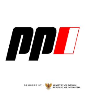 Logo_PPI