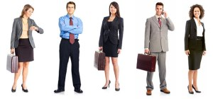 successful-student-mba-career-chances